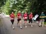 Ryka Frauenlauf :: Ryka Frauenlauf