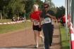 1. Sandkruger Frauenlauf Teil 2 :: Frauenlauf