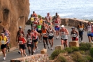 Two Oceans Marathon