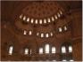 Istanbul :: Istanbul 30
