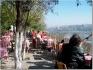 Istanbul :: Istanbul 44